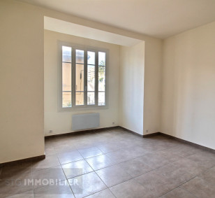 Exclusivité vente appartement F3 - Proche amirauté photo #2823