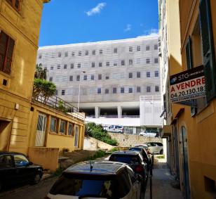 Exclusivité vente appartement type F4 - Proche place du diamant à Ajaccio photo #1872