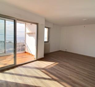 Exclusivité Appartement de type F3 - Alzo di Sole photo #10