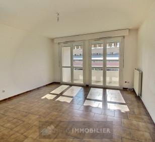 Exclusivité vente appartement T4  Finosello photo #4239