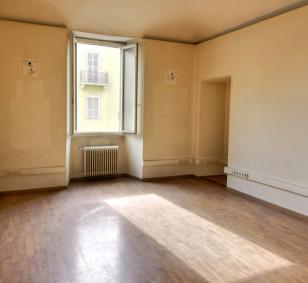 Appartement F3 - Hyper centre Ajaccio photo #4650