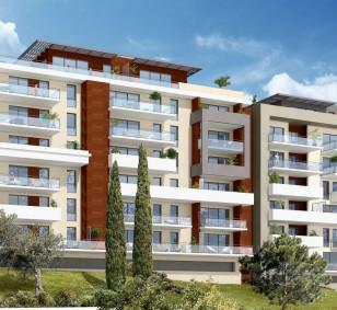 Appartement T3 - Résidence Les Terrasses de Torretta photo #3375