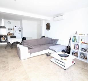 Appartement de type T3 refait à neuf - Bastelicaccia photo #564