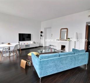 Superbe appartement 4/5 pièces - Ajaccio photo #235