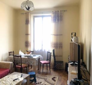 Appartement F4 idéal investisseur - Ajaccio photo #3625