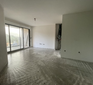 Exclusivité vente appartement F2 aspretto résidence A Torra photo #3983