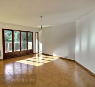 Appartement 2 pièces - Résidence l'Orée du bois photo #4039