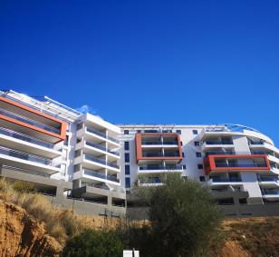 Appartement T3 - Résidence Genovese à Aspretto photo #2912