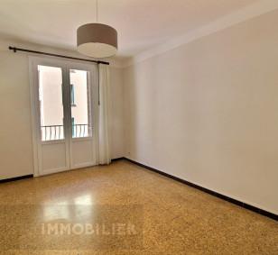 Appartement 3 pièces Sainte Lucie - Ajaccio photo #2996