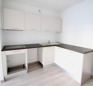 Appartement 3 pièces de 63 m2 - Ajaccio photo #533