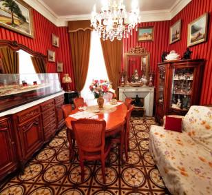 Appartement 2 pièces - Centre ville d'Ajaccio photo #3674