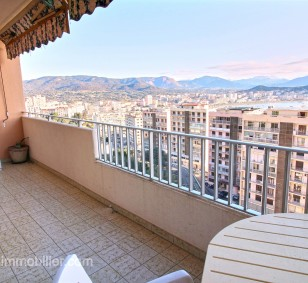 Appartement F4 - Proche centre ville d'Ajaccio photo #93