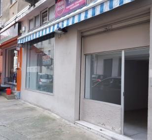 Local Commercial proche tribunal - Ajaccio photo #301