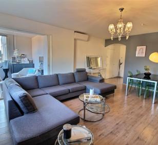 Appartement 4 pièces - Excellent état - Mezzavia photo #1752