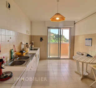Appartement F4 Barbicaja - Ajaccio Sanguinaires photo #2673