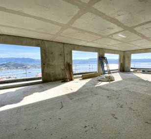 Villa sur toit T5 - Les Terrasses de Torretta photo #4123