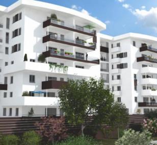 Programme immobilier neuf les terrasses de Bodiccione photo #295